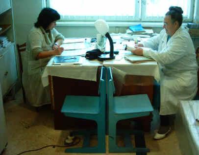 Песни про врачей стоматологов